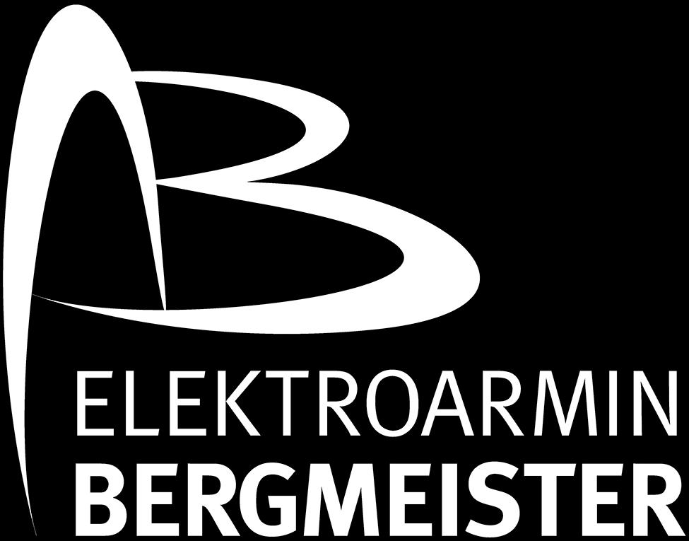 Elektro Armin Bergmeister